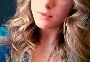 Get Beautiful No-Heat Curls Overnight~~hair do