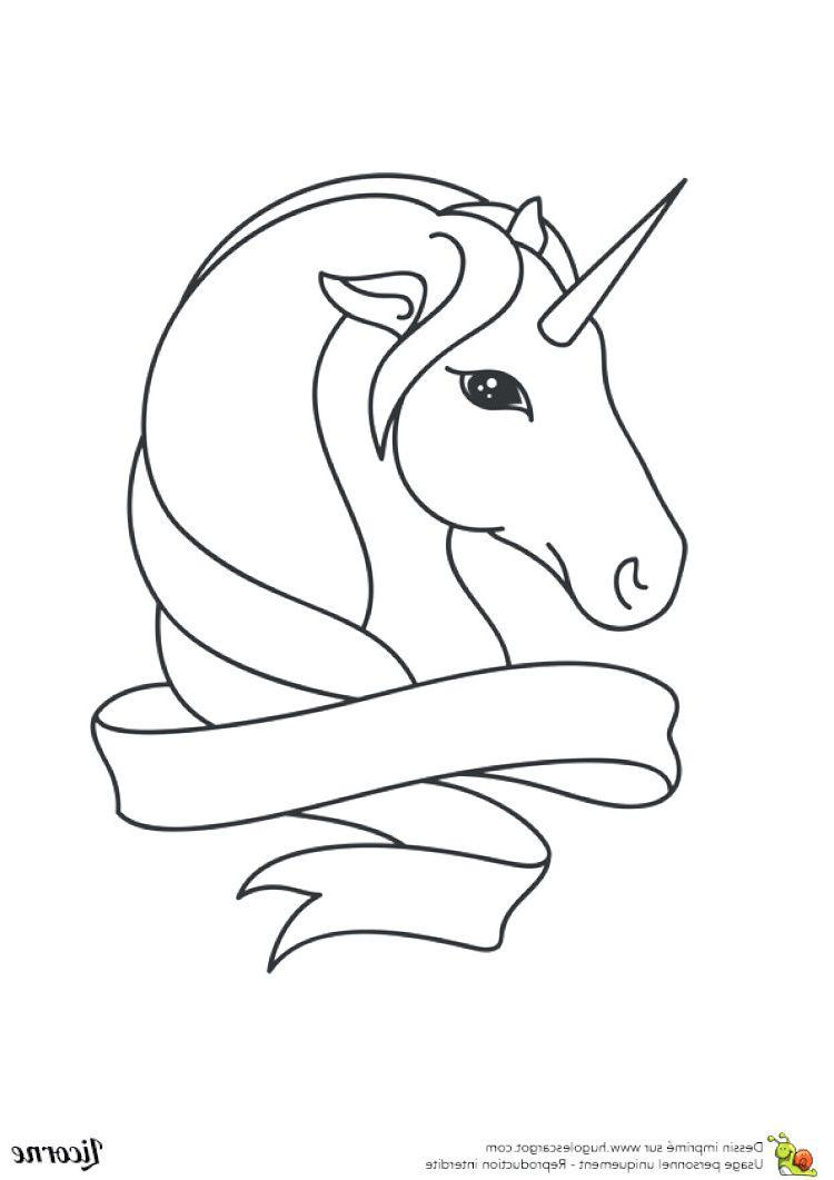 11 Inspirant De Coloriage Licorne Minion Images Art Character Fictional Characters