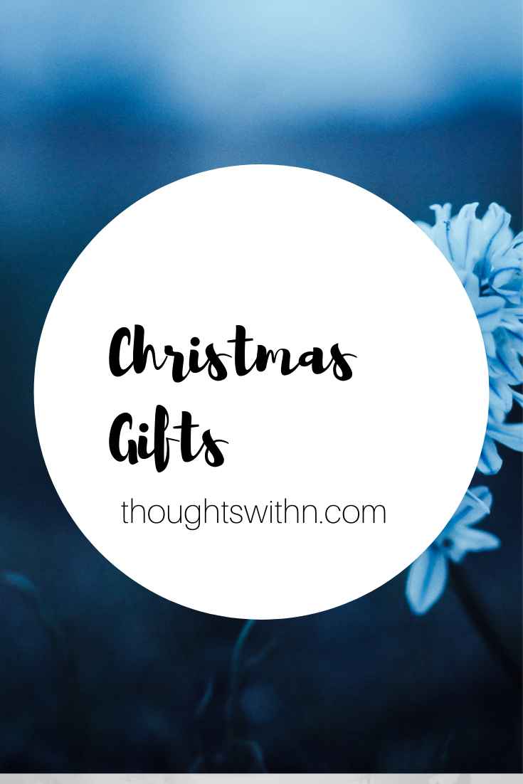 Pin on Gift Guides