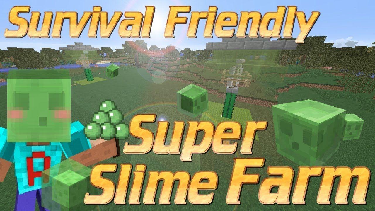 Pin by Stephen Mellor on Minecraft | Minecraft survival, Minecraft