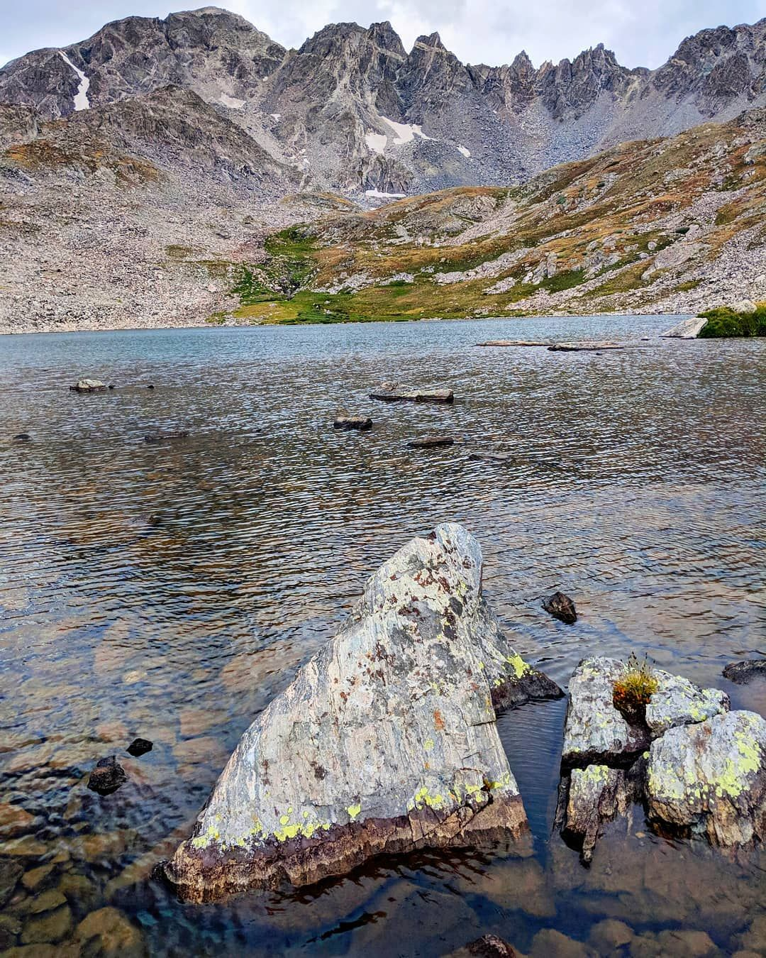 Pin by TruBlu Images on Colorado Hiking and Camping ...