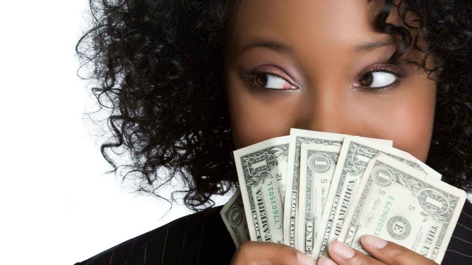 African American buying power hits over $1 trillion, new trends report says | business