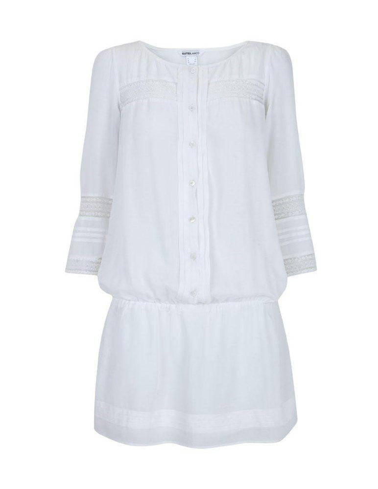 4a56f1a0b405 Las compras de la semana: Zara, H&M, SuiteBlanco y Mango | Style ...