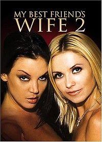 My Best Friends Wife 2001