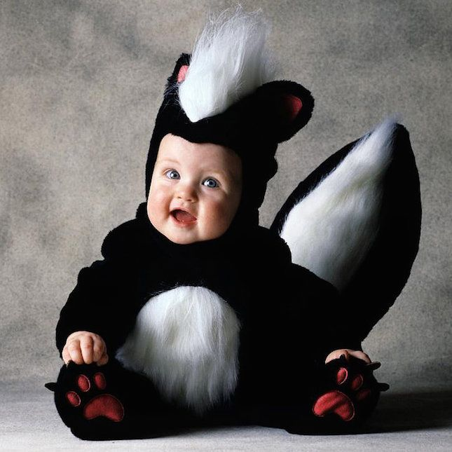 65 animal inspired halloween costumes - Where To Buy Infant Halloween Costumes