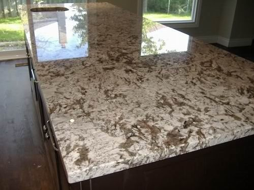 Bianco Antico Granite   Bianco Antico Granite To Make Your Kitchen Looks  Elegant