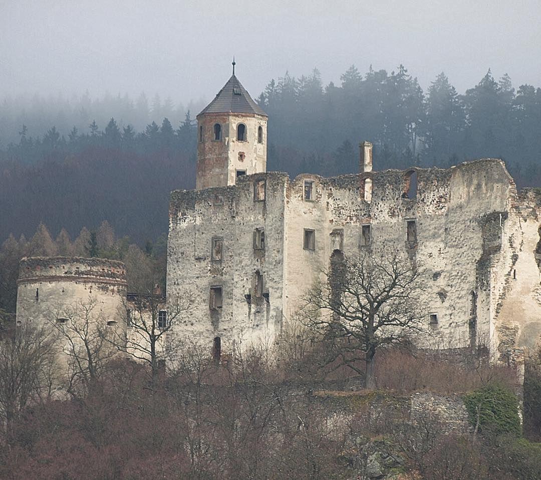 3512 Bergern im Dunkelsteinerwald in Niedersterreich - Alle