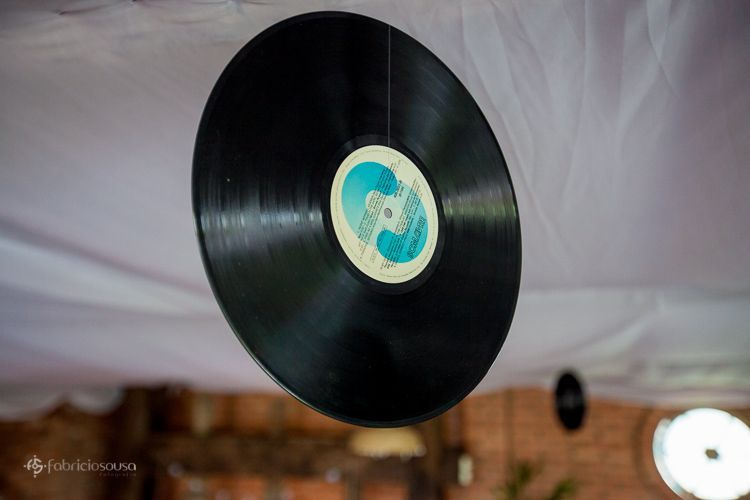 Meu Dia D - Casamento Angélica - Fotos Fabricio Sousa (47)