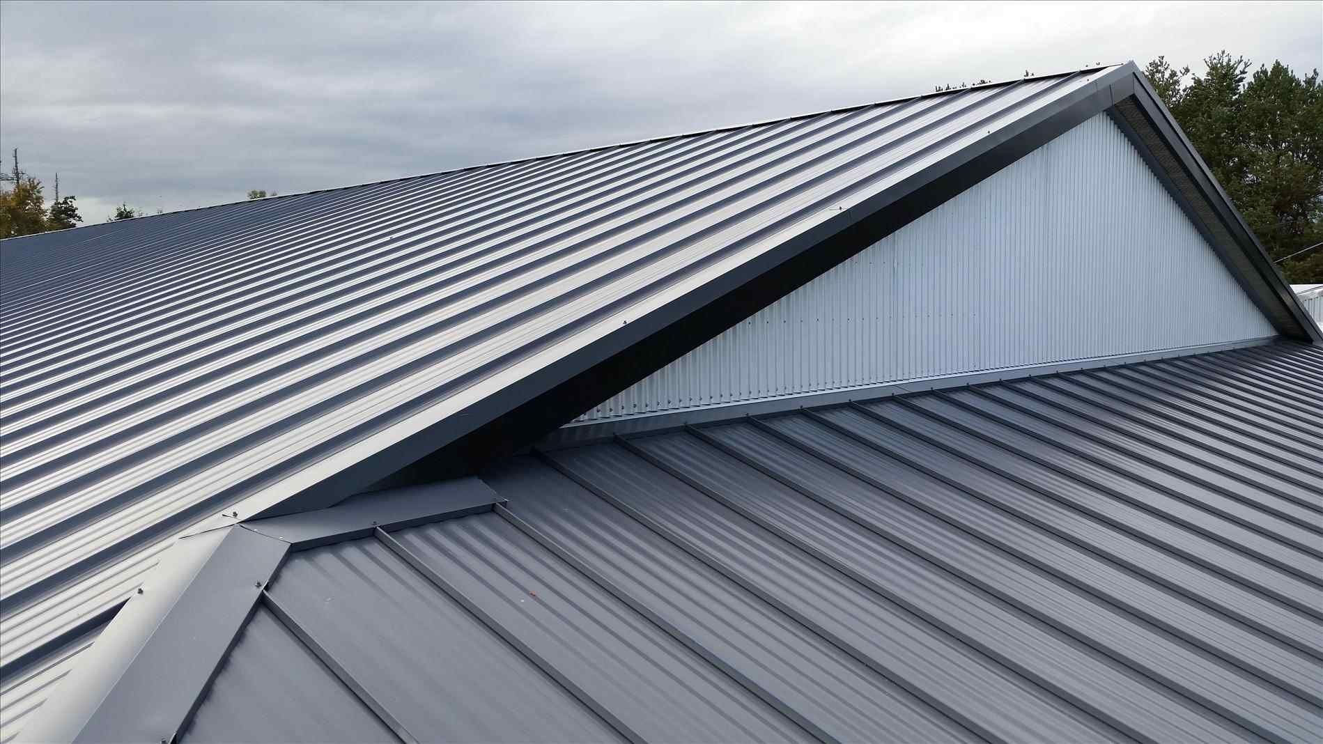 Best Asc Metal Roofing Metal Roof Roof Design Roofing 400 x 300