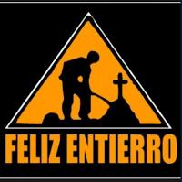 WEBSEGUR.com: NUESTRO MÁS SENTIDO PÉSAME...