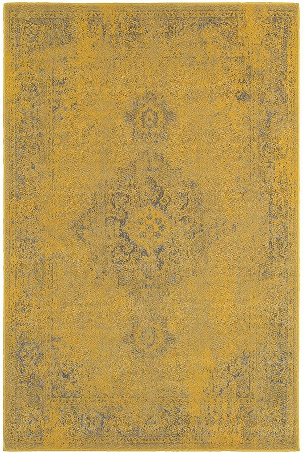 Oriental Weavers Rugs For Your Home