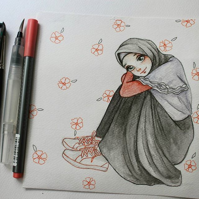 Pin By Nabila Tusyahidah On Manga