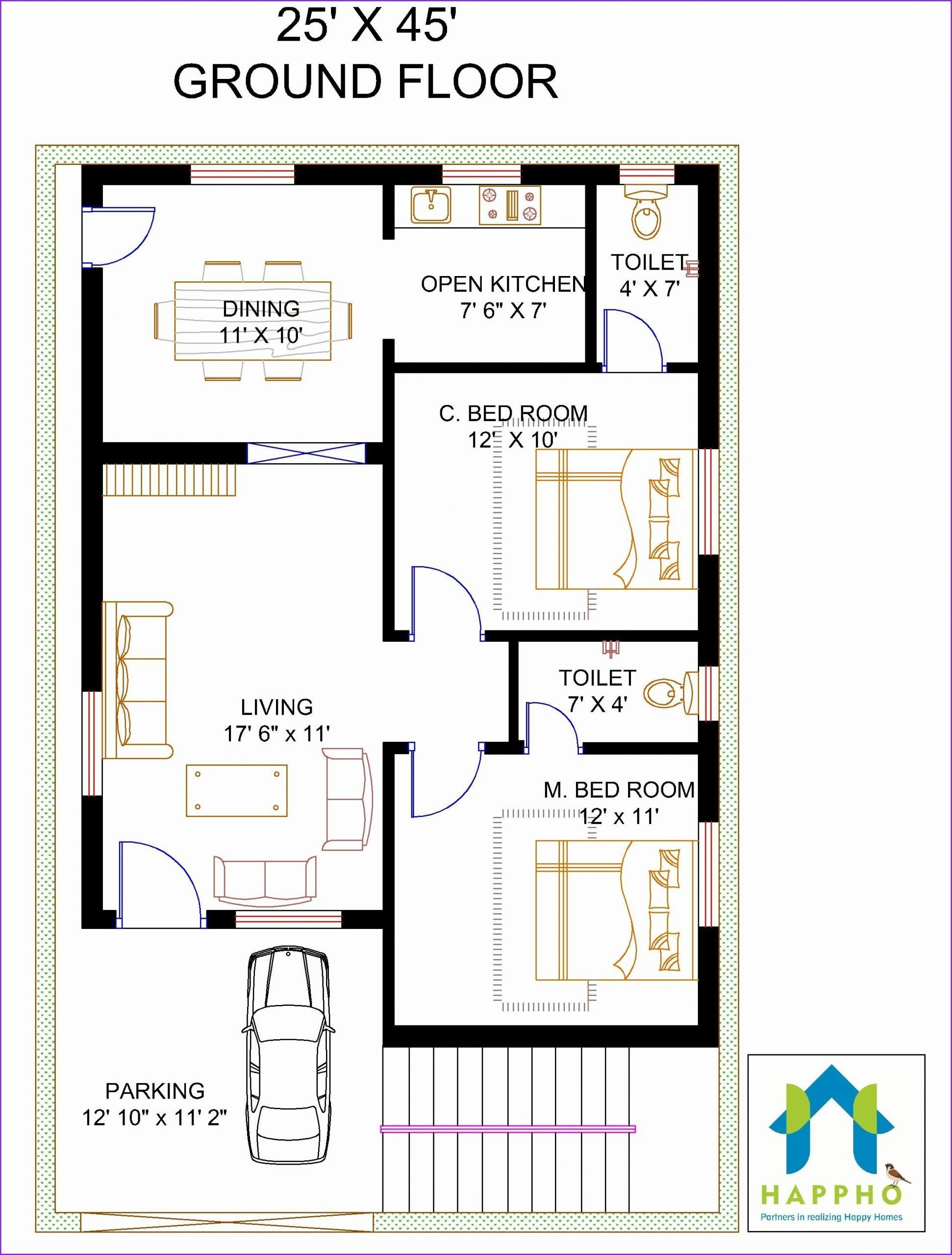 1600 Sq Ft House Plans Elegant Awesome 1600 Sq Ft Open Concept House Plans 1600 Sq Ft Open Open Concept House Plans Bedroom House Plans 20x40 House Plans