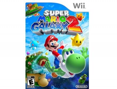 The Best Wii Games For Kids Parenting Super Mario Games Super Mario Galaxy Super Mario