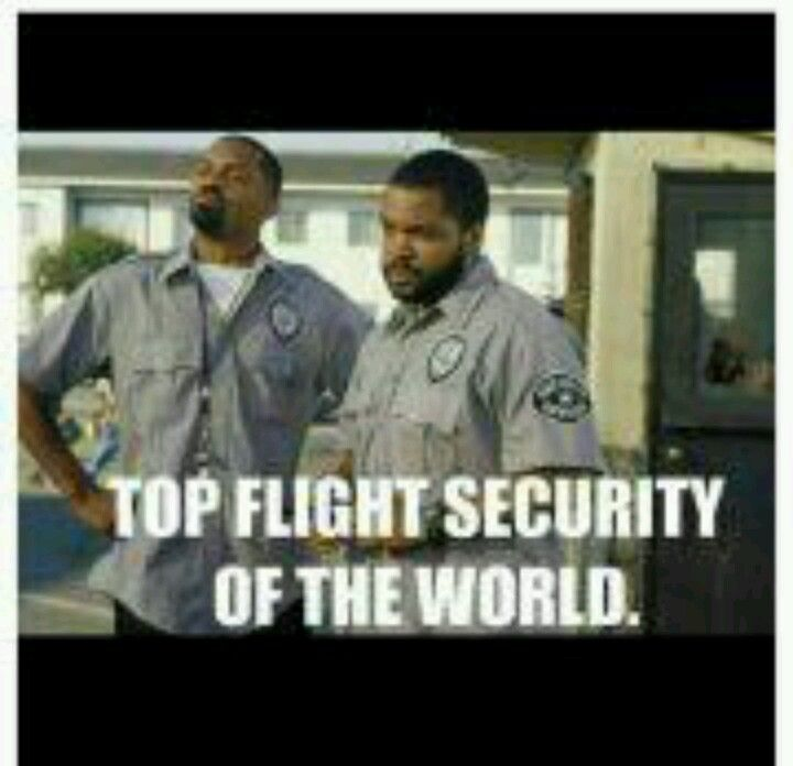 Top Away Security Of The World Craig Shirt