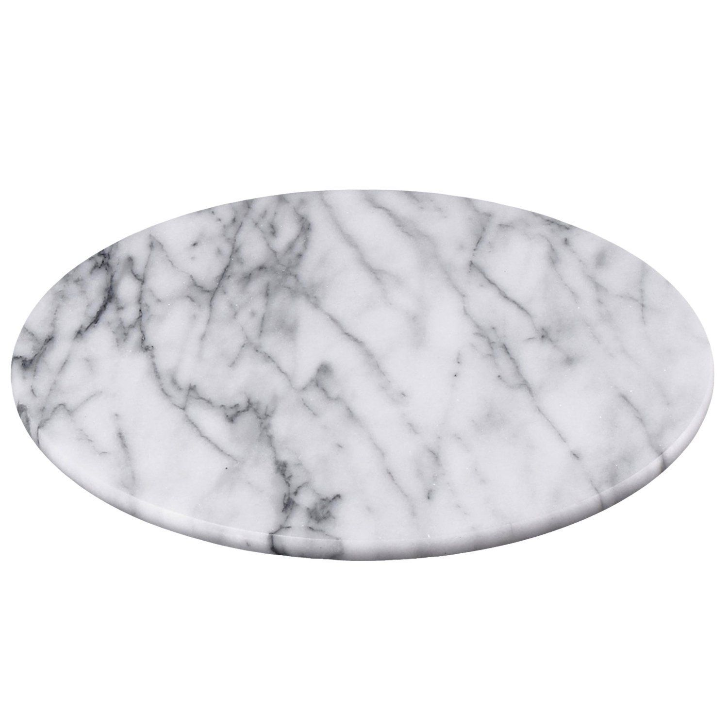 Overstock Com Online Shopping Bedding Furniture Electronics Jewelry Clothing More Marble Lazy Susan Lazy Susan Creative Home