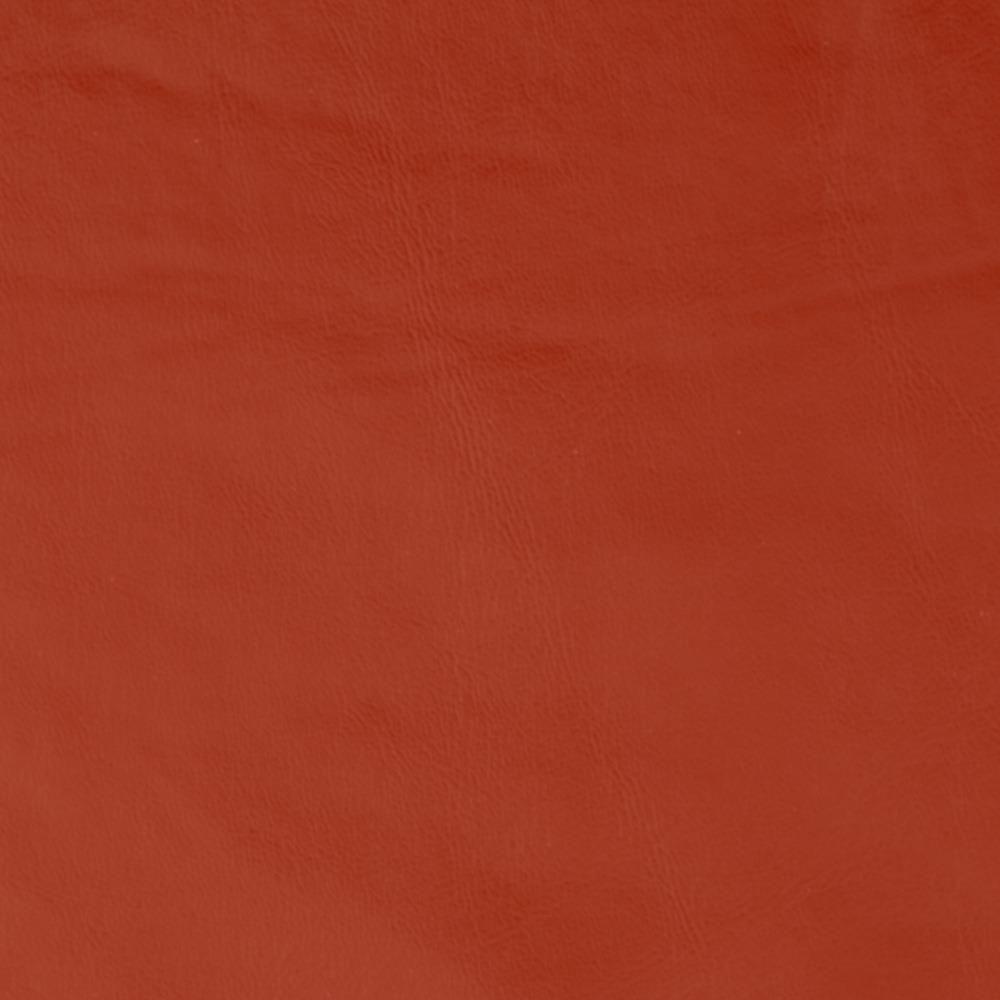 Burnt Orange Rust Indian Red Brick Color Swatches