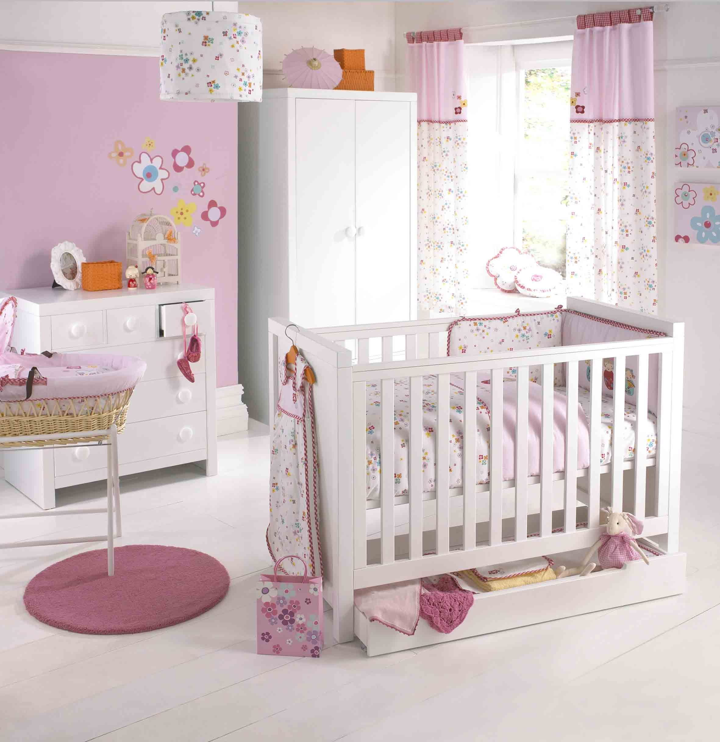 Example baby room no baby room pinterest babys and babies