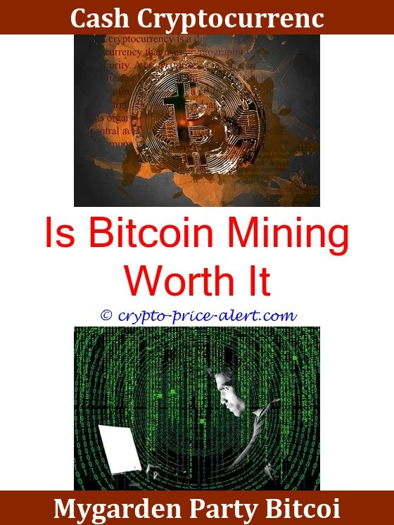Mt gox bitcoin where to buy kin cryptocurrencybitcoin free earn mt gox bitcoin where to buy kin cryptocurrencybitcoin free earn 2017tcoin billionaire my bitcoin login how to cash out large amounts of bitcoin ccuart Choice Image
