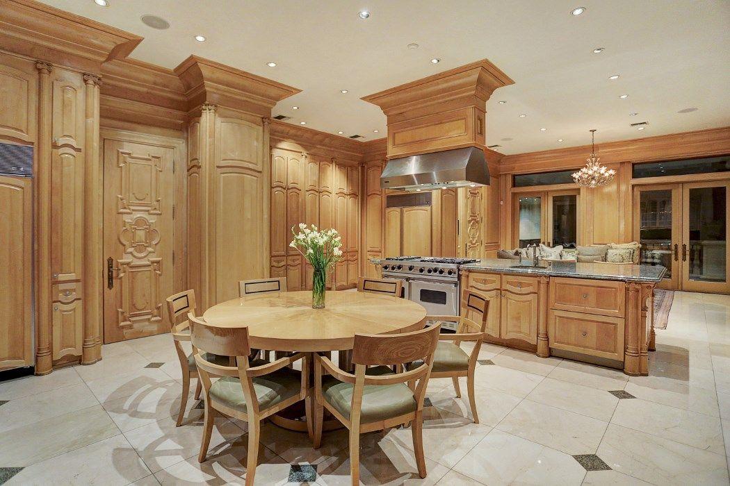 image14 Luxury homes, Boston real estate, Sothebys