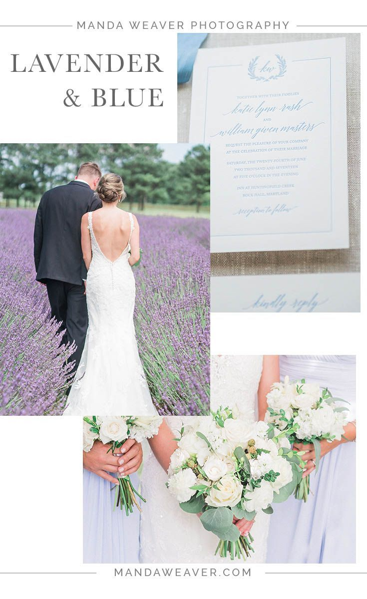 Photographed by manda weaver and planned by kari rider events this