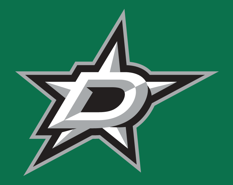 dallas stars logo | Dallas Stars Logo | Dallas stars, Dallas stars ...