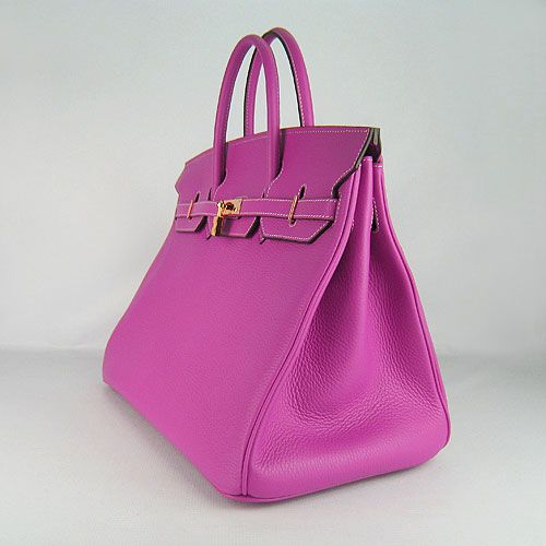 Our Designer Replica Handbags Outlet Offers Hermes Peach G Wallets And At Incredible Prices Uk Top Quality Great Price Now