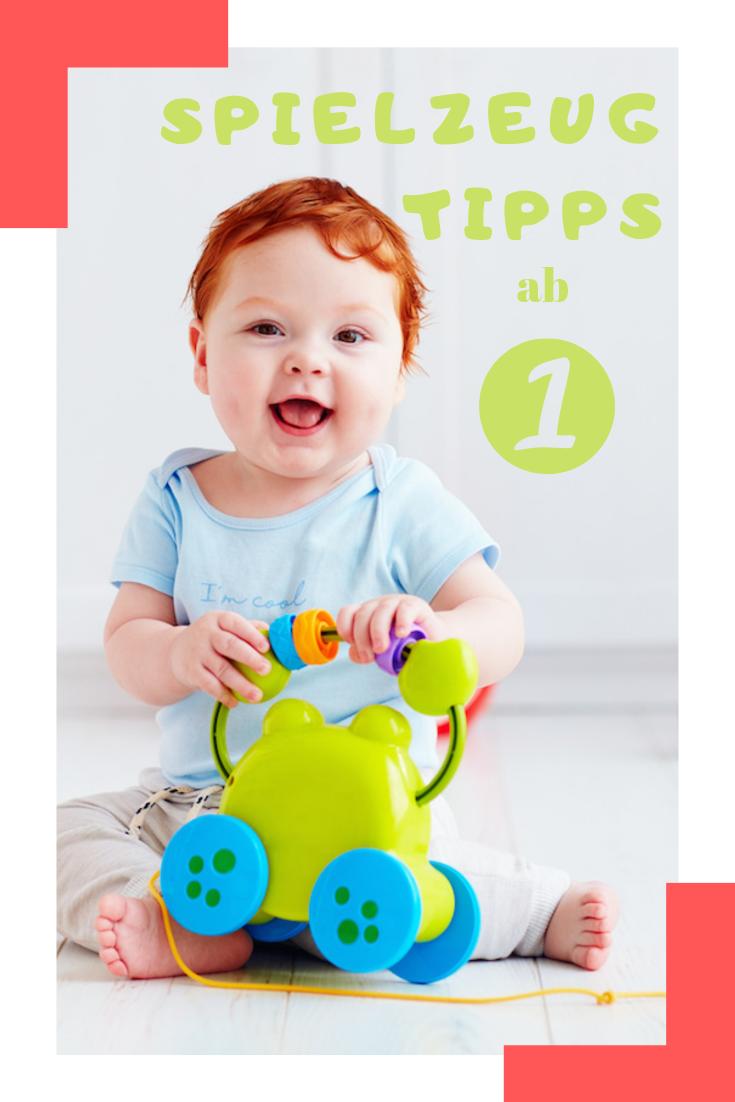 Pin Von Sw Auf Kinder Ab 1 Jahr In 2020 Spielzeug Fur 1 Jahrige Geschenk Kind 1 Jahr Weihnachtsgeschenk Baby