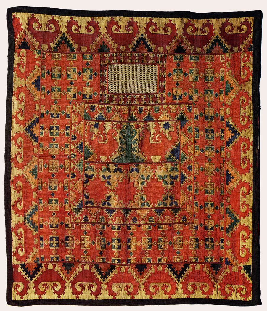 Indigenousdialogues Ruiband Veil From The Village Of Kalom Khumb Darvaz Tajikistan Second Half Of The 19t Magic Carpet Antique Textiles Color Of Life