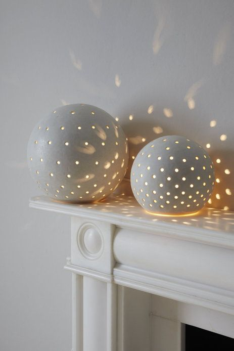 p happy light ball lamp lights s snowball ceiling large pendant white cotton big lampshade