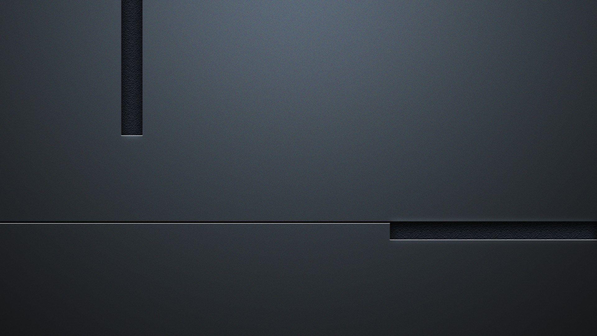1920x1080 minimalism wallpaper of desktop background