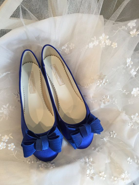 Stunning 60 Cutest Collection Of Flat Wedding Shoes