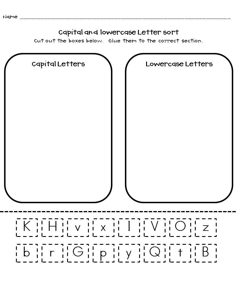 Slide2.JPG 816×1,056 pixels Preschool math, Learning