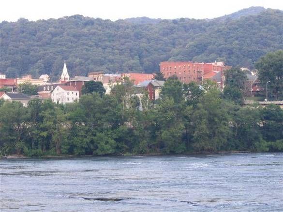 Hinton Hinton Photo Album Topix Towns In West Virginia West Virginia West Va