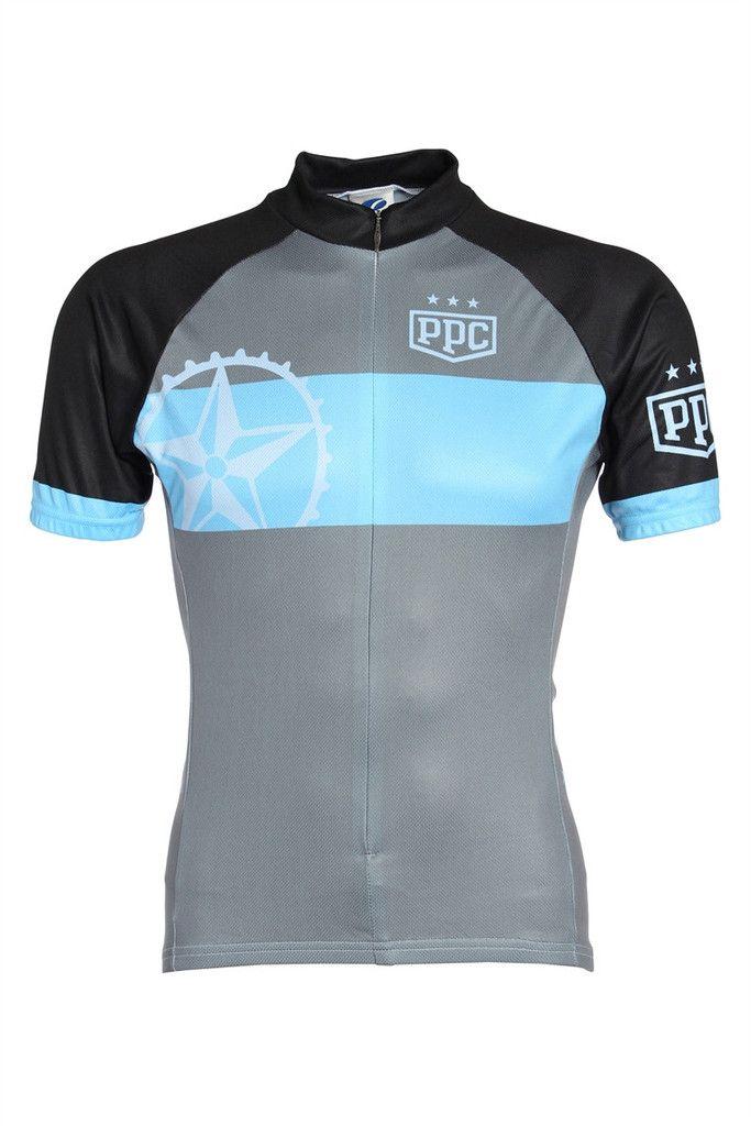 Cycling Jersey Design Image By Gaby Munoz On Cycling Ideas