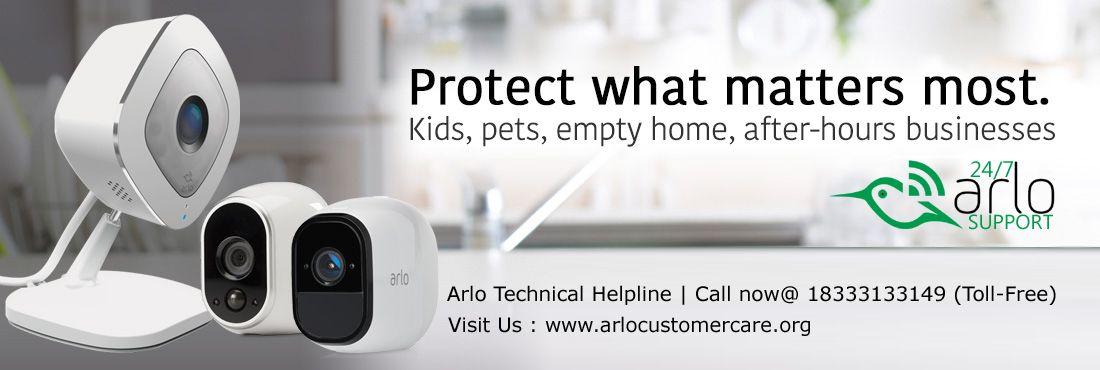 Arlo Support (With images) Arlo camera, Netgear, Camera