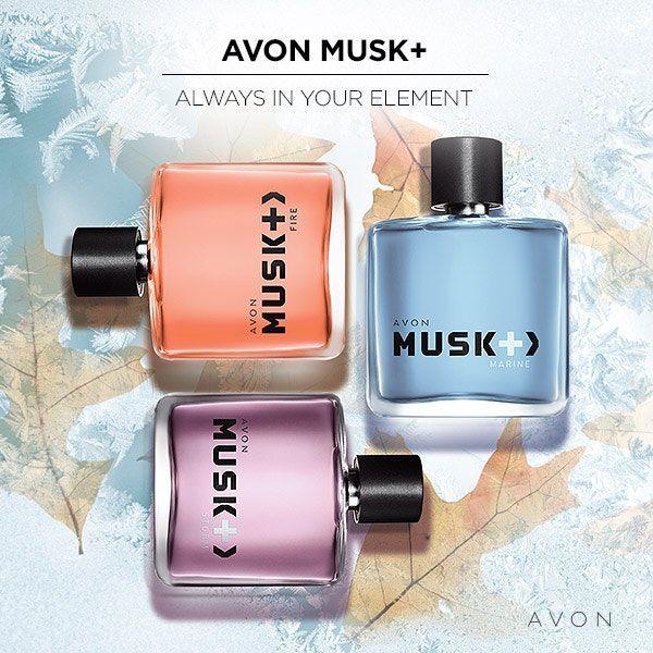 Musk Fire Eau De Toilette In 2019 Avon Mens Fragrance Cologne