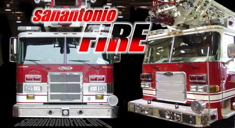 sanantonioFIRE.org