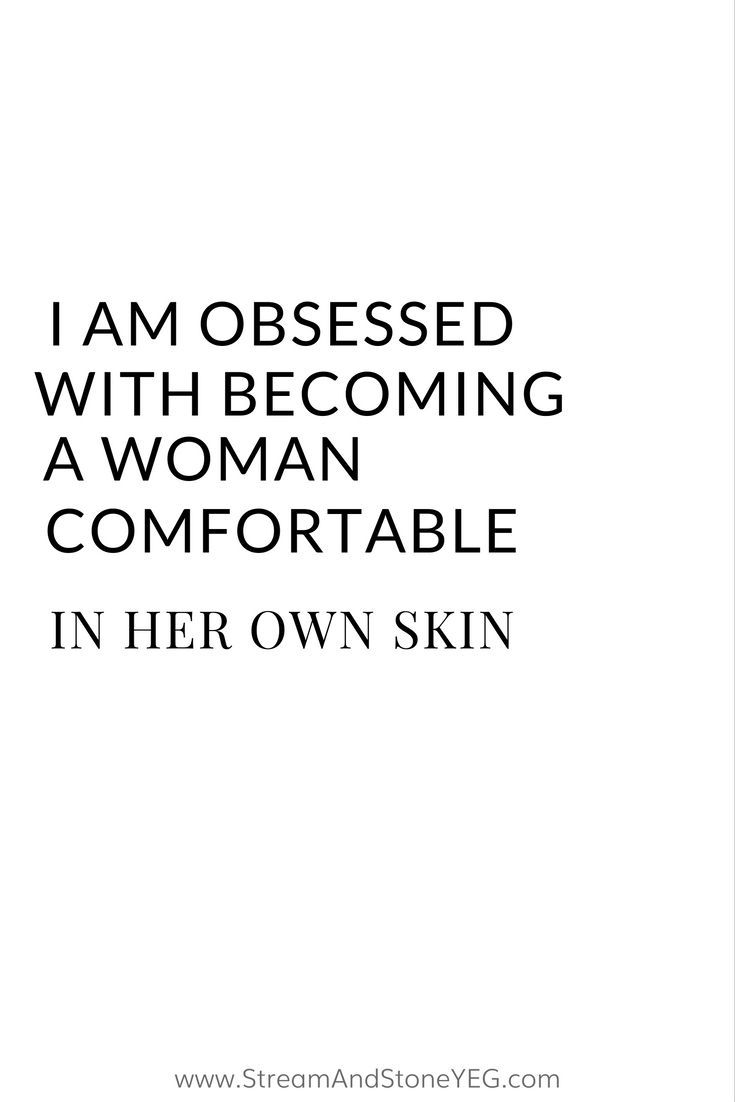 Body Image Quotes Interesting Feminism Quotes Feminist Quotes Women's Rights Equality Quotes