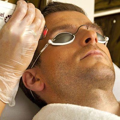 وداعا لعناء الحلاقه اليومية للرجال مع جلسة ليزر ازاله الشعر لمنطقه تحديد الذقن 200 ريال وللباكيج 3 جلسات الرابعة مجانا ب Mens Sunglasses Men Sunglasses