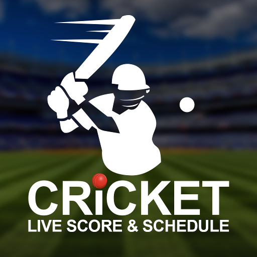Live T20 Cricket Match Streaming Live Tv Online Cricket Live Cricket Match Online Tv Free Watch Live Cricket Match Watch Live Cricket Cricket Match