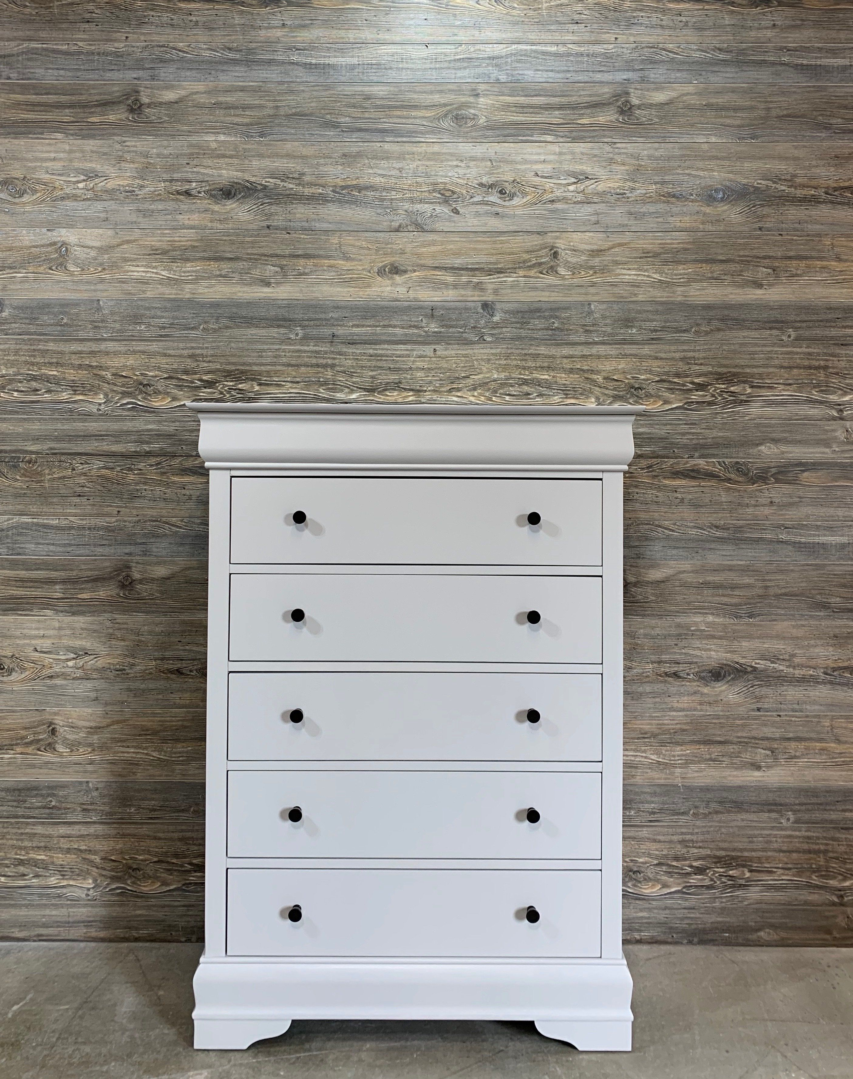 Tall Gray Modern Dresser Furniture Prices Grey Dresser Modern Dresser [ 3557 x 2810 Pixel ]