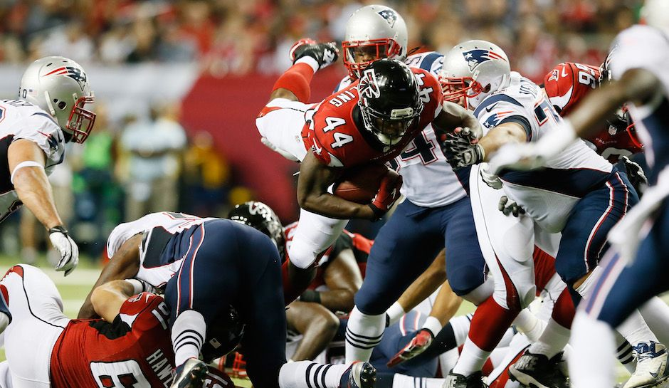 Watch Super Bowl 51 Full Game Replay New England Patriots