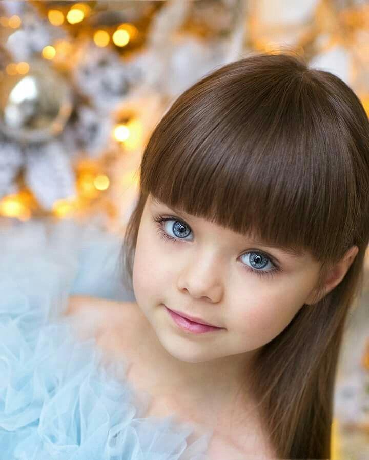 Pin De Mariana Lacerda Em Criancas Criancas Lindas Criancas