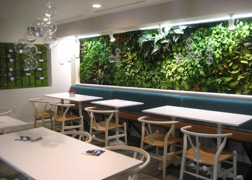 Casa B Restaurant In Union Square Casabrestaurant Discoverunionsquaresomerville Somerville