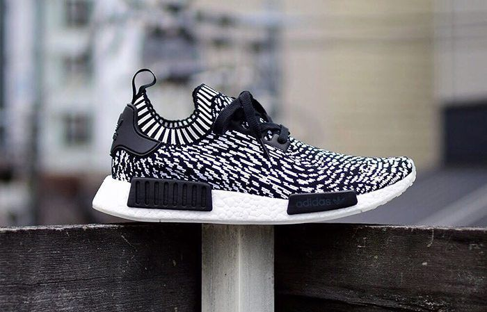 new style d2ed0 42f5c adidas NMD R1 Zebra Pack  Style Code BY3013 BZ0219 BY3012  adidas NMD