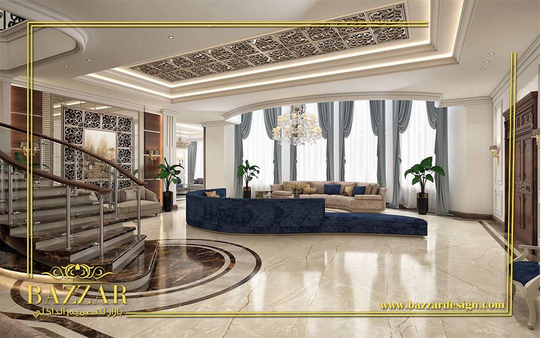 اسعار التصميم الداخلى فى بازار2020 Home Decor Home Decor