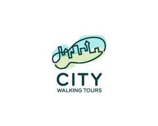 260 Creative Logo Designs Inspiration 2013 City Logos Design Logos Design Logo Design Creative