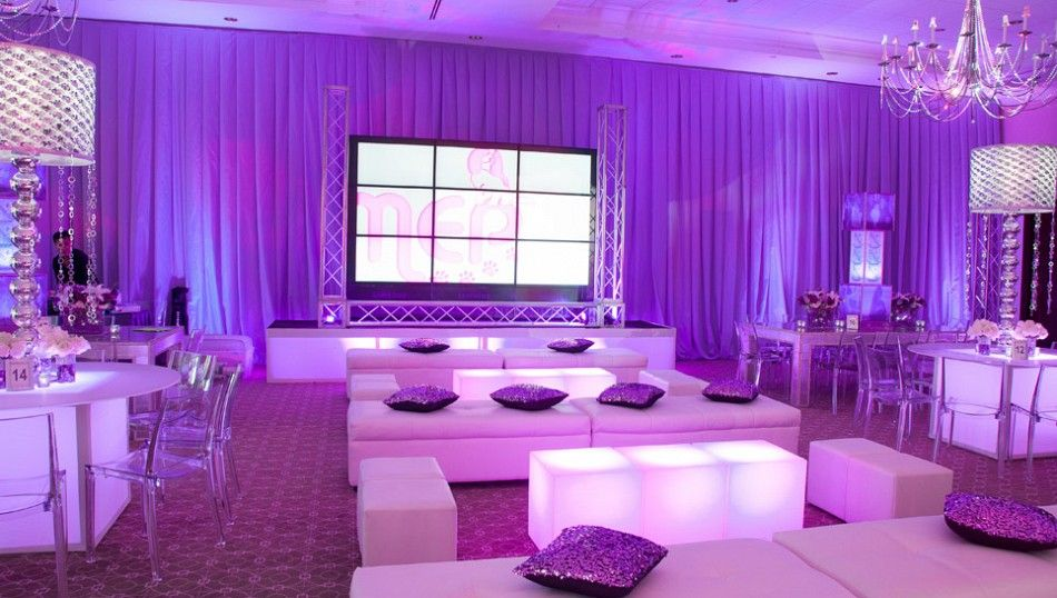 Dfw Party Rental Space With Lounge And Dance Floor Yahoo Image Search Results