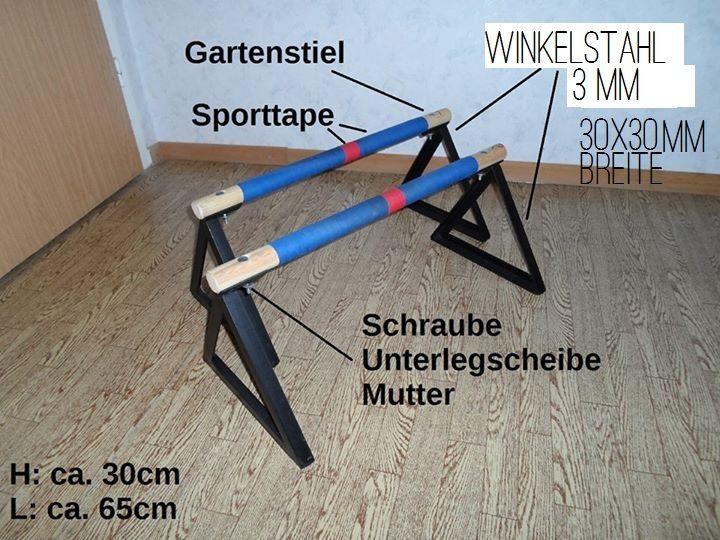 Title Mit Bildern Selber Bauen Sport Unterlegscheiben